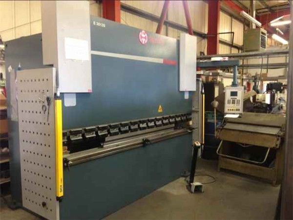 International Brand Elsa Motivate cnc press brake price in Luxembourg  Image of International Brand Elsa Motivate cnc press brake price in Luxembourg Quick Details:   Condition:New,  https://www.hacmpress.com/pressbrake/international-brand-elsa-motivate-cnc-press-brake-price-in-luxembourg.html