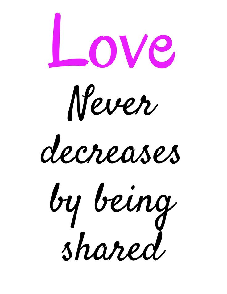 Printable Love Quotes Inspiration Best 25 Free Printable Love Quotes Ideas On Pinterest  Images