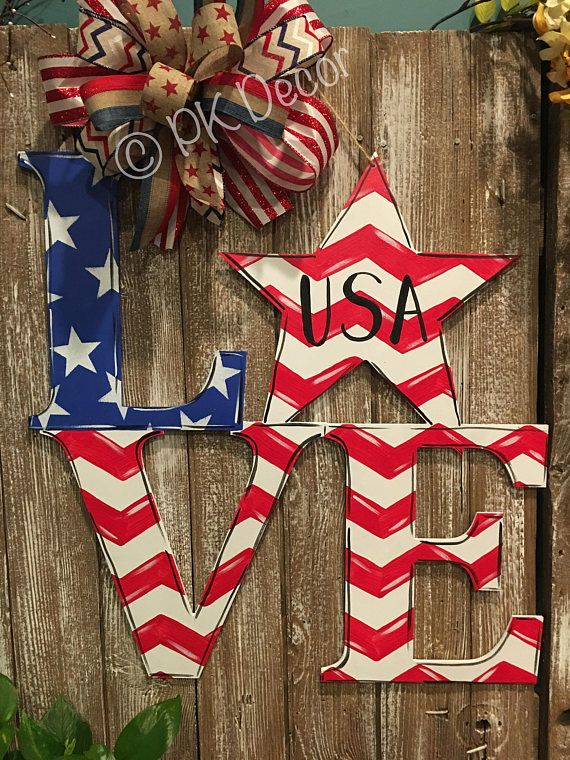 Best 25+ Labor day decorations ideas on Pinterest