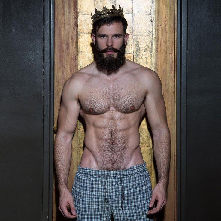 crissy moran naked ass