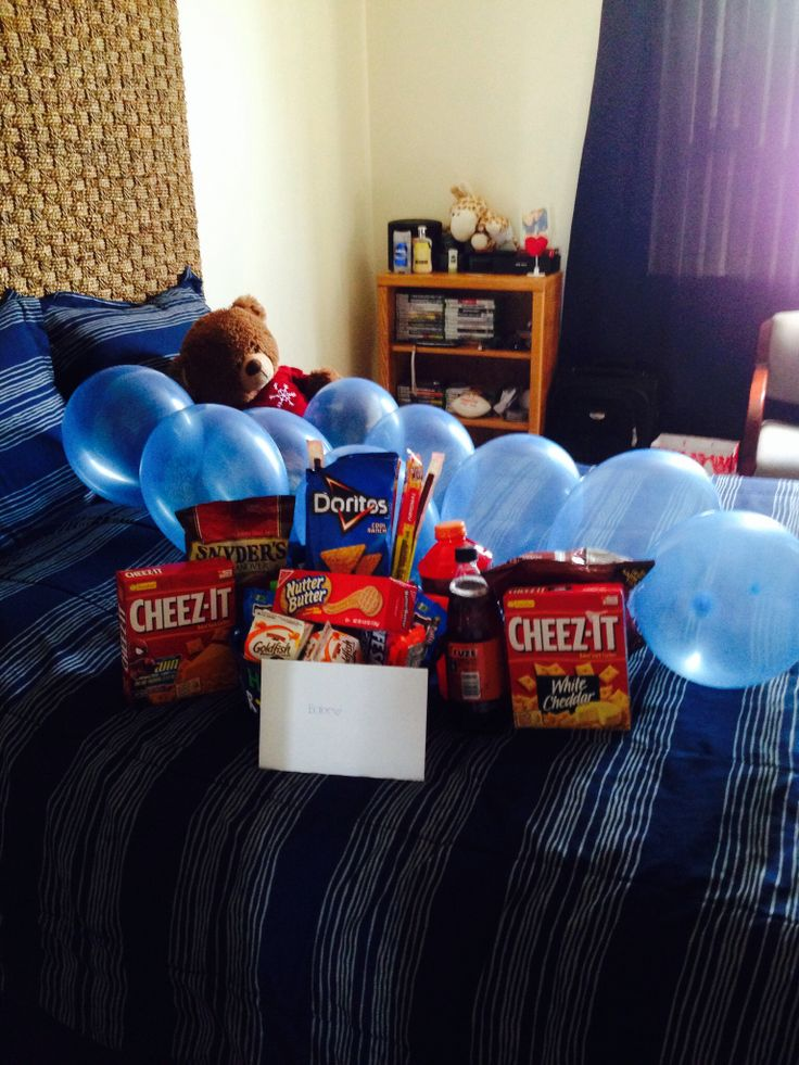 130 best images about sweet 16 boy on pinterest 16th for Whats a good birthday gift for my boyfriend