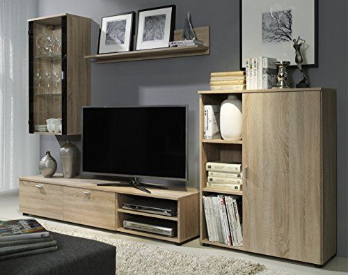 17 Best Ideas About Oak Living Room Furniture On Pinterest | Oak