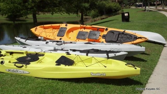 Kayak Trader – Wonderful Image Gallery