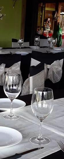 Decoracion de Eventos en Tres Rios, San Pedro, Cartago y alrededores,  alquiler de manteles, alquiler de  senderos y centros de mesa.