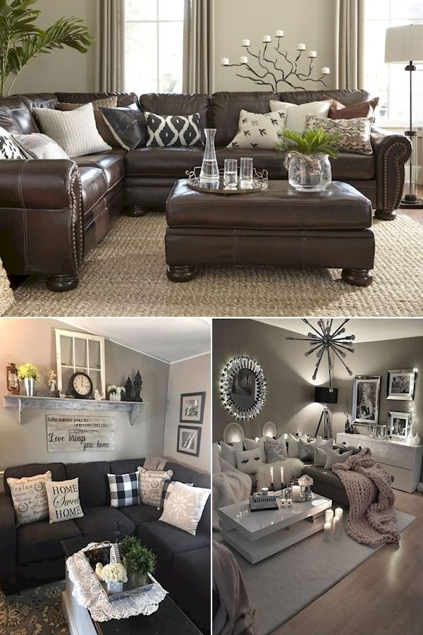 Pin On Ideas For Furnishing