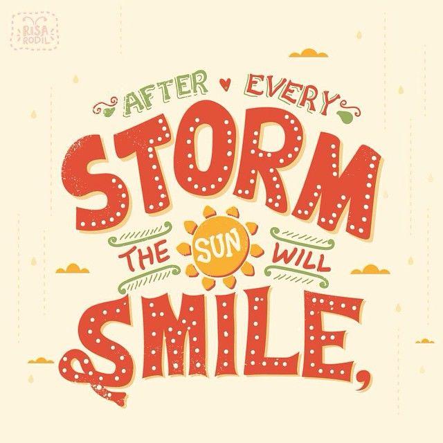Keep safe, everyone! MarioPH Inspirational words of