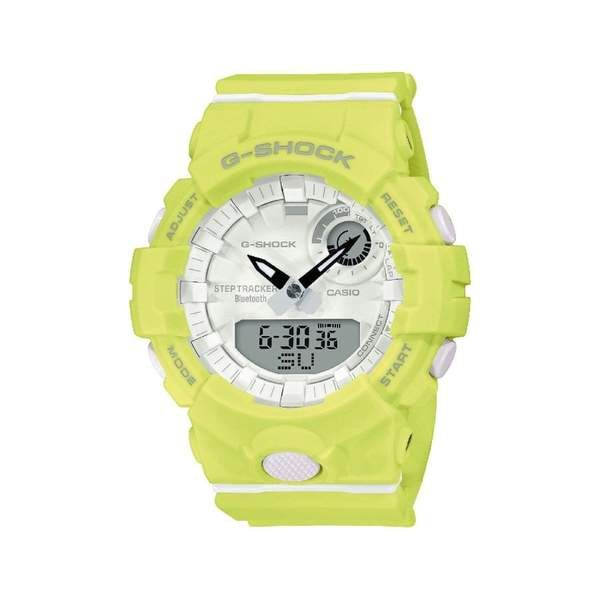 Casio G Shock Gma B800 9aer En 2020 Casio G Shock Reloj Casio G Shock