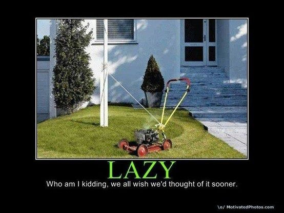 how to get my lawn care cut fast