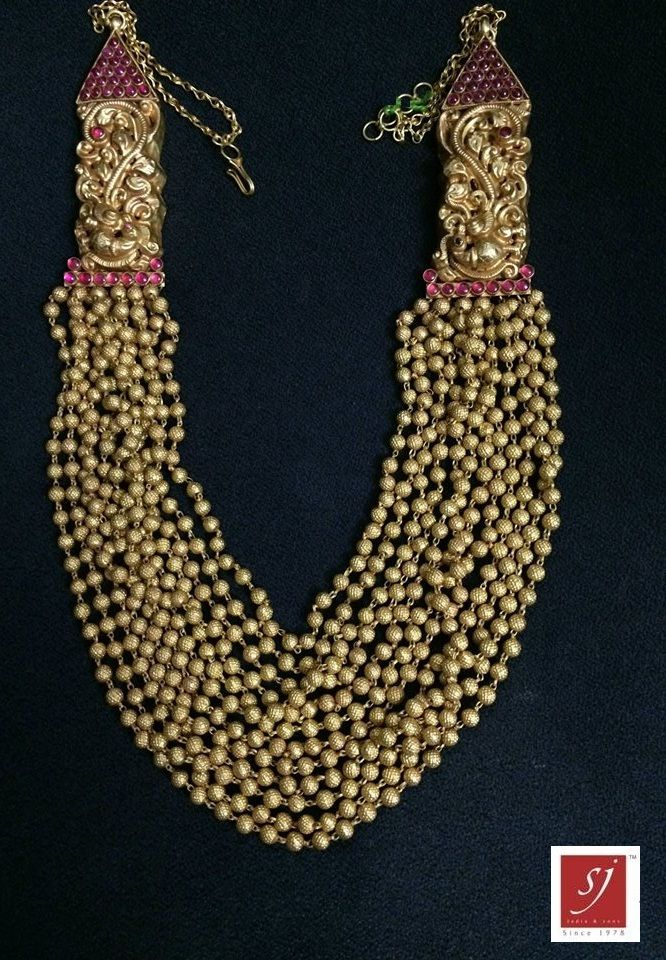 SATYANARAYAN J. JADIA & SONS JEWELLERS PVT. LTD. 5-Sejal Shopping Center, Opp. Lal Bunglow, C.G. Road., Ellishbridge, Ahmedabad-380 006 (Guj.) INDIA Mo : +91 99 2500 5672, Fax : +91-79-26406924 Web : www.sjjadia.com / Email : jadia@sjjadia.com