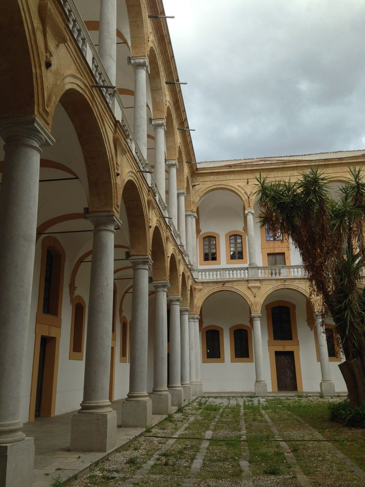Museo Salinas #invasionidigitali #siciliainvasa2014 #igerspalermo @Elisa Bonacini @invasionidigita #etruschiapalermo