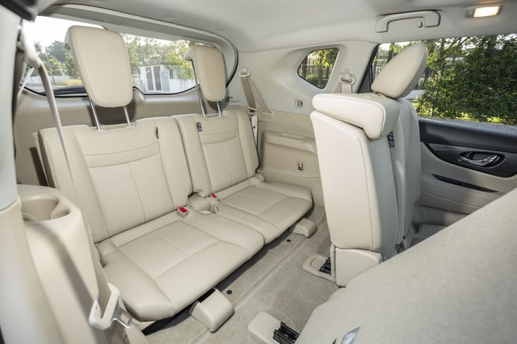 10 best xtrail images on pinterest nissan xtrail autos and cars. Black Bedroom Furniture Sets. Home Design Ideas