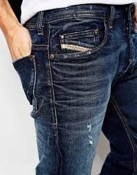 Resultado de imagen de diesel jeans 2015