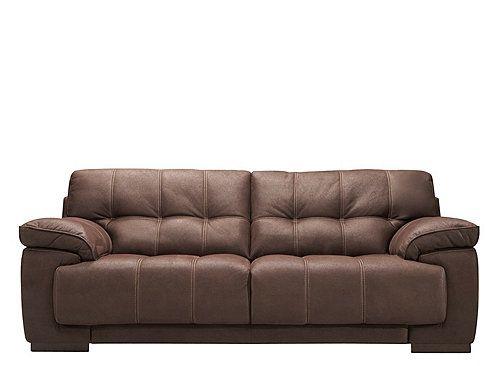 Castin Microfiber Sofa Microfiber sofa, Sofa, Couch