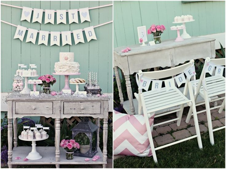 Wedding shoot + Free Printables for @DIY Network! @DIYNetwork