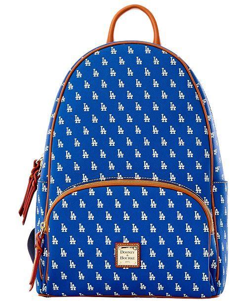 Adore this Dodgers backpack  | LA Dodgers | Mlb dodgers