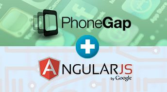 Api Contact en Phonegap con AngularJS