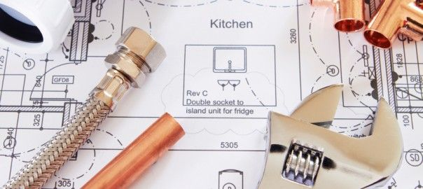 Copper Sinks Online Blog | Will This Copper Sink Fit My Base Cabinet?