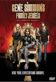 Gene Simmons Family Jewels Season 6 Episode 1 Free. A look at the family life of rock star and Kiss front man, Gene Simmons.