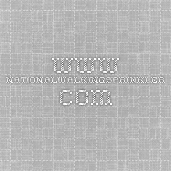 www.nationalwalkingsprinkler.com