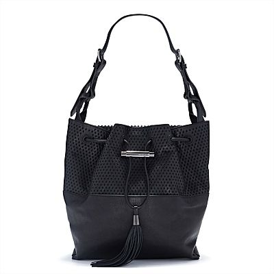 The Latest - Mimco - Catalyst Pouche