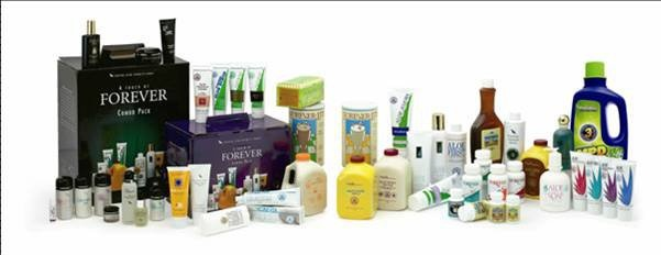 Wide range of Natural Products!  http://trudy.myflpbiz.com