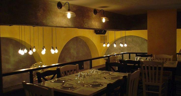 Τα 6 καλύτερα στέκια στην Αθήνα για πολίτικη κουζίνα - Για μερακλήδες που ξέρουν από καλό φαγητό