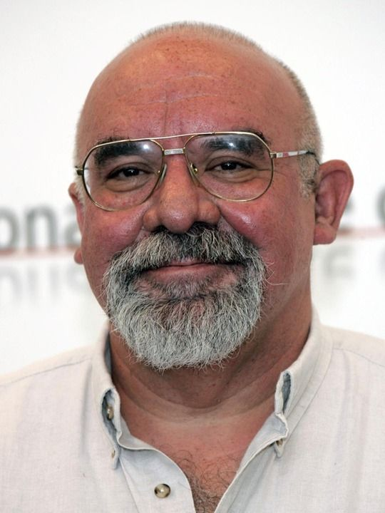 Click for my Wicked Horror interview with Stuart Gordon. He speaks with us about the upcoming revival of Re-Animator: The Musical, Fear Itself, and his impressive career as a horror filmmaker.