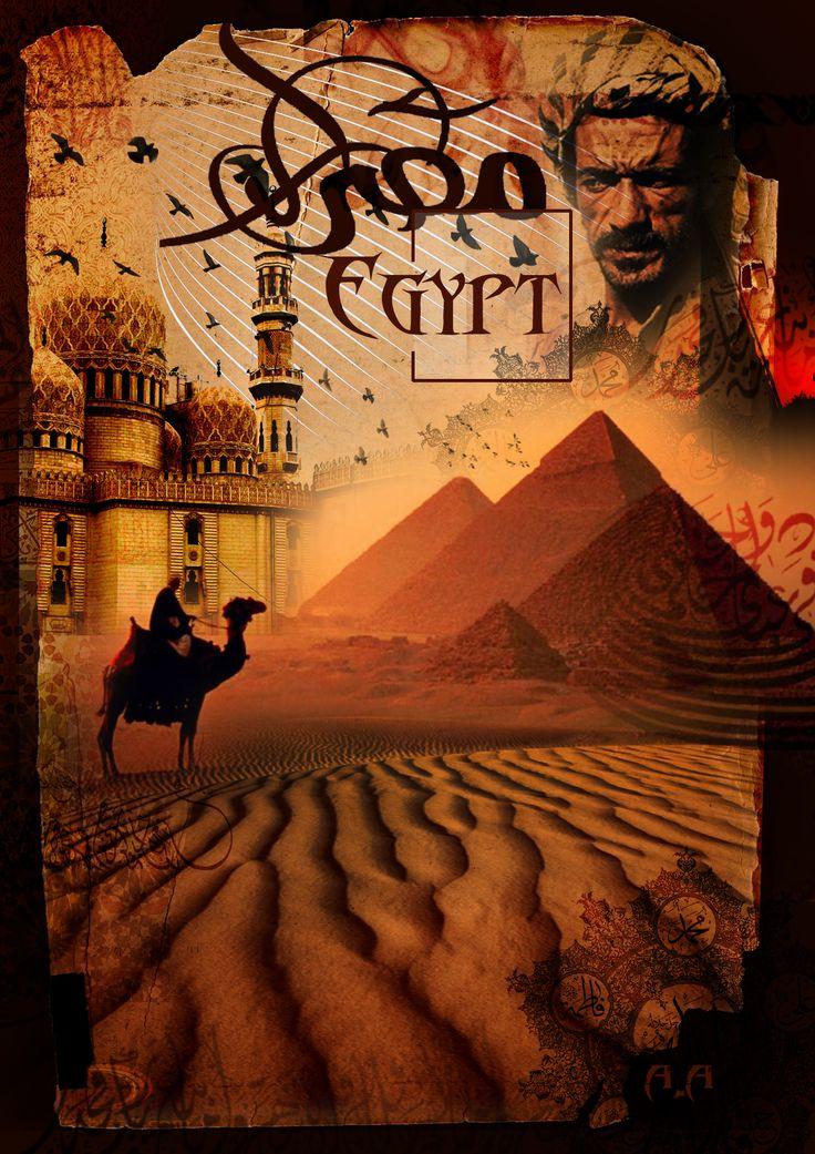 Egypt  jj
