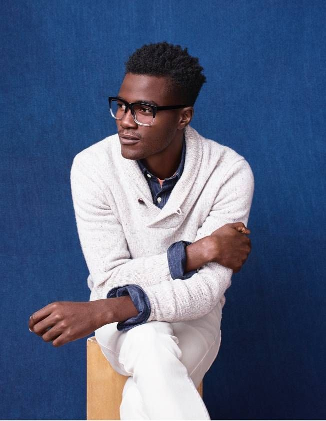ea9ecbc9393 Chill Out with These Cool Frames from the Warby Parker Winter ...