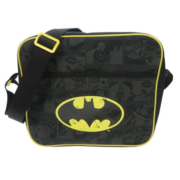 Batman tas DC Comics