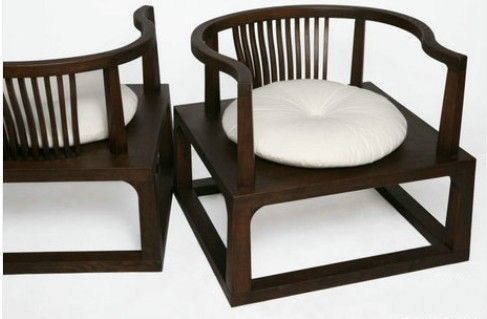 Modern-Chinese-model-room-armchair-New-font-b-Oriental-b-font-Chinese-furniture-dining-font-b.jpg (487×319)