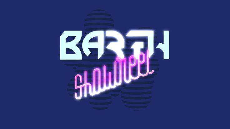 Barth / Jordan Coelho - Showreel on Vimeo