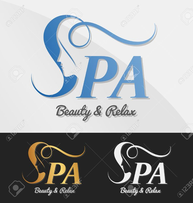45707856-Beautiful-female-face-in-negative-space-on-letter-S-logo-design-Suitable-for-spa-massage-salon-cosme-Stock-Vector.jpg (1235×1300)