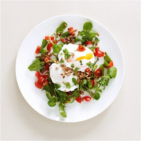 Fasting breakfast recipes