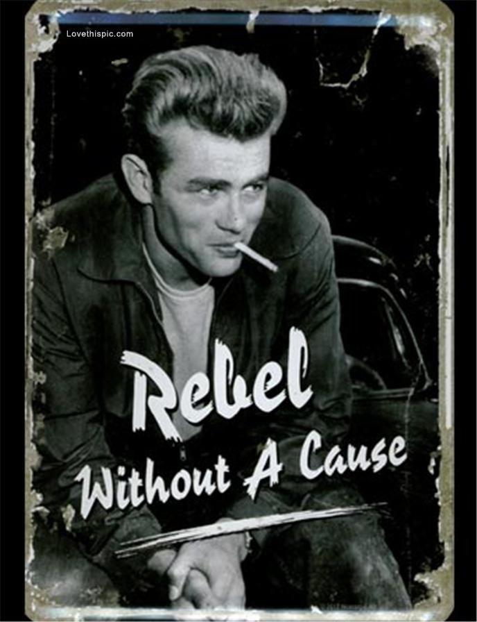 rebel celebrity actor james dean celebrities movies