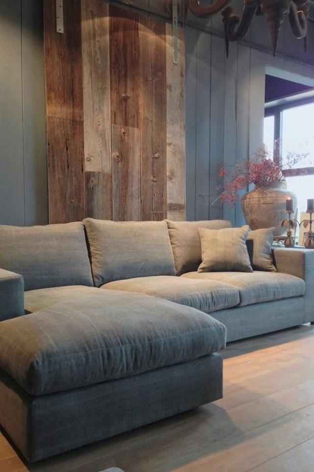 platzsparend ideen seats and sofas online shop, 525 best seating images on pinterest | home living room, kitchens, Innenarchitektur