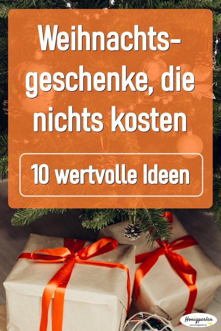 Geschenk fur vater 50 euro