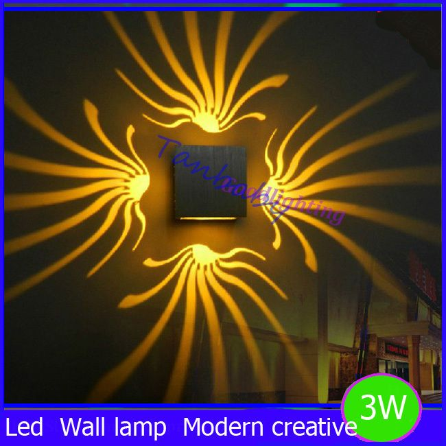 Cheap led bed light, Buy Quality light and the eye directly from China led fluorescent light tube Suppliers: Free shipping 2pcs/lot crystal led wall lamp up and down led wall light modern home decoration light 2W AC85-265VUS $ 37