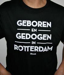 Mwah.nl tekstuele verwenners