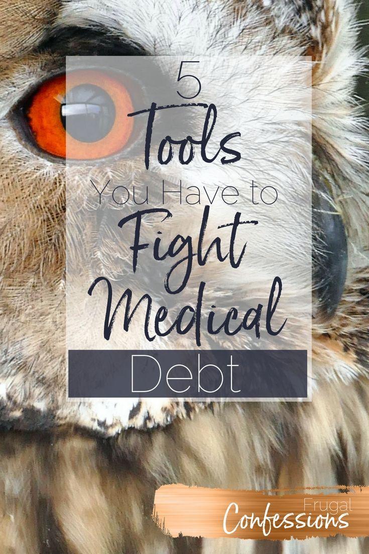 how to dispute a medical bill sample letter erased 1097 of medical debt pdf finances debt pinterest debt medical billing and money management