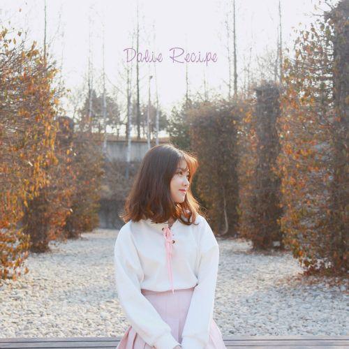 Marmalade Kitchen – Dalie Recipe [Single] 마멀레이드 키친 (Marmalade Kitchen) – 달리 레시피 Release Date: 2017.03.24 Genre: Ballad Quality: MP3-320kbps Size: 35Mb Tracklist: 01. 사랑해도 될까요 02. 예쁘게 보여 03. 오늘도 응원할…