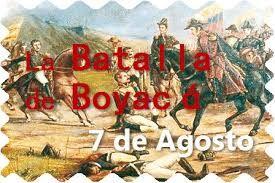 BATALLA DE BOYACA IMAGENES AÑO 2015 - Buscar con Google