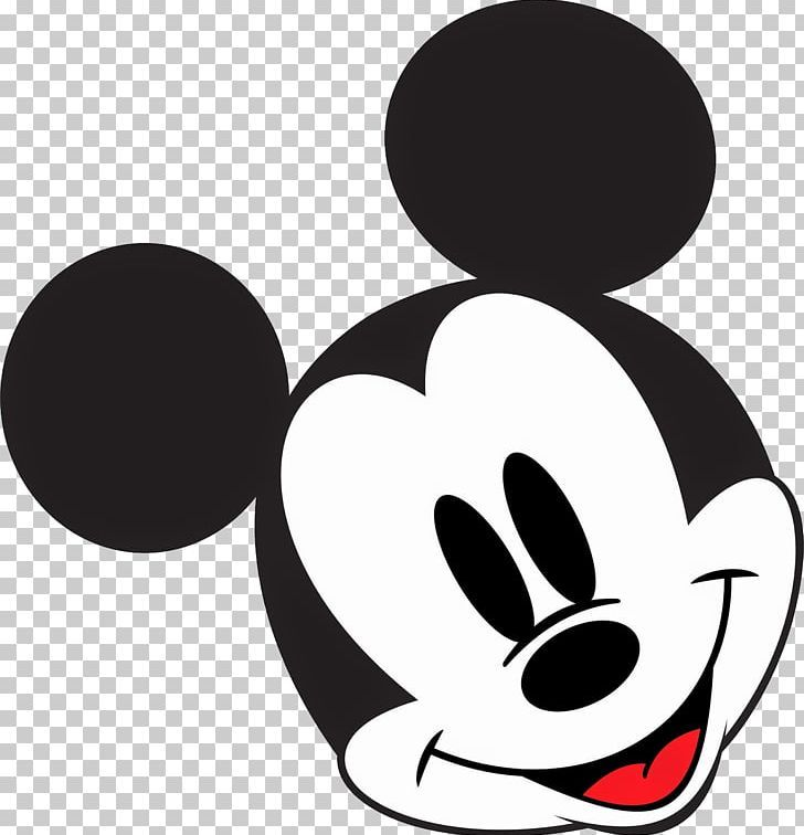 Mickey Mouse Mickey Mouse Cartoon Mickey Mouse Free Mickey Mouse Printables
