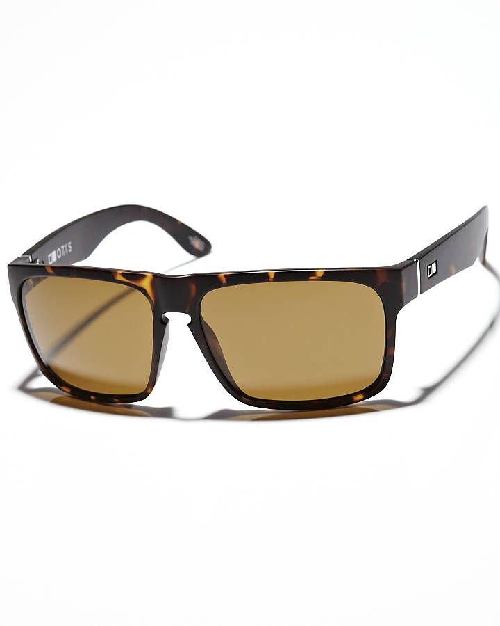 Like this we have more  Otis Sunglasses Last Night Polarised Brown Shades Sunglass - http://www.fashionshop.net.au/shop/uncategorized/otis-sunglasses-last-night-polarised-brown-shades-sunglass/ #Brown, #ClothingAccessories, #ClothingAccessoriesSunglasses, #Last, #Night, #Otis, #Polarised, #Shades, #Sunglass, #SurfStitch, #Unisex #fashion #fashionshop