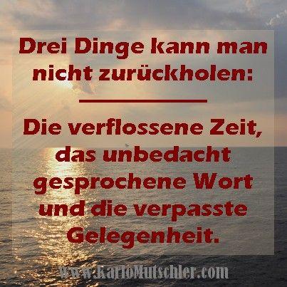 Sprüche Chance   31 Best Zitate Und Spruche Images On Pinterest Live People And