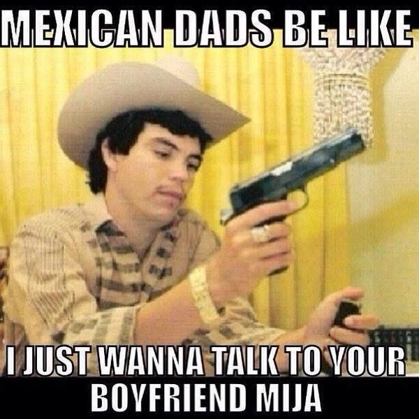 Funny Meme Mexican : Best mexican memes images on pinterest ha funny