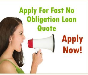 To apply for a loan and get online fund with no hassle. These loans special design for jobless people.