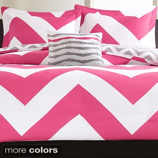 Best 25 Teen Comforters Ideas On Pinterest Teen Bed