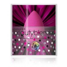 Beauty Blender - Pink