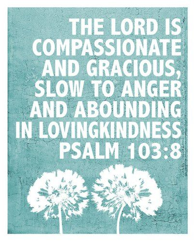 Quotes About Anger And Rage: Best 25+ Psalms Verses Ideas On Pinterest